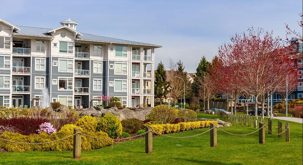 7 Tips to Get the Most Out of Your Stay at a Short Term Rental