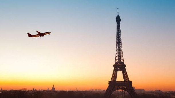6 Tips to Help You Find Cheap Flights Online