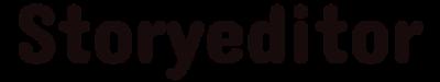 Storyeditor Best Blog For Everyone